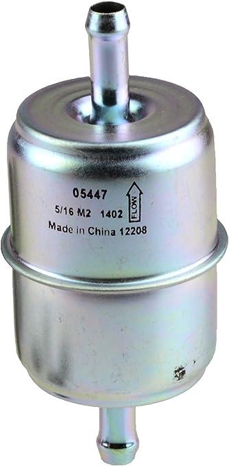 [CSDW_4250]   Amazon.com: FRAM G1 In-Line Fuel Filter: Automotive   Fram G2 Inline Fuel Filter      Amazon.com
