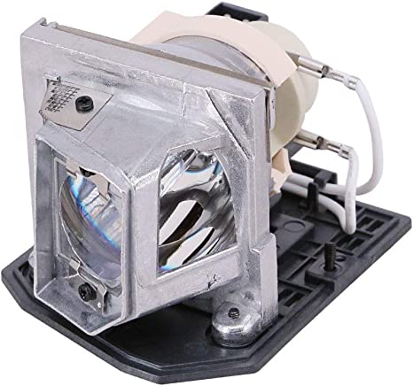 SP.8EG01GC01 Optoma HD20 Projector Lamp