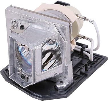Reemplazo de la Bombilla de la lámpara Loutoc BL-FP230D / SP ...