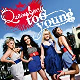 Queensberry - Too Young