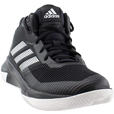 meet fb442 1d941 Amazon.com  adidas Mens D Rose Lethality Athletic  Sneakers