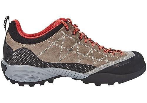 Zapatillas y zapatos Scarpa Zen Pro o5noh49