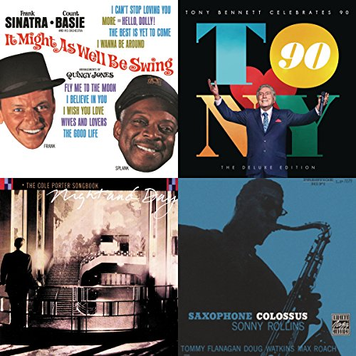 Cocktail Party Jazz - Party Playlist Holiday