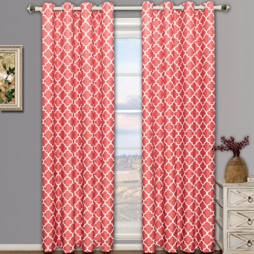 Grommet Meridian Blackout Insulated Triple Pass product image