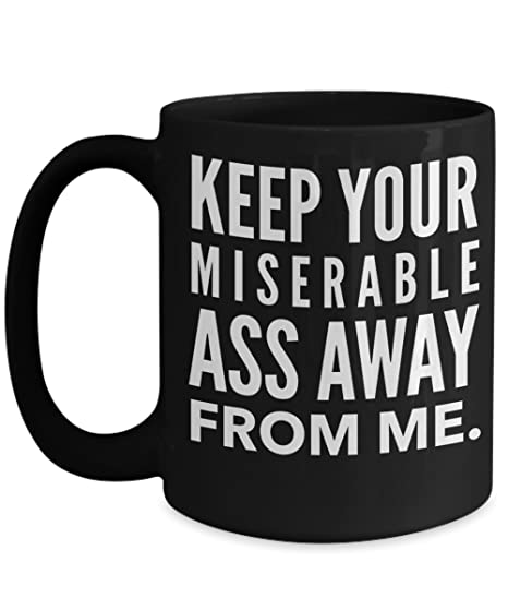 coworker gifts for women men funny christmas gifts 15 oz funny coffee mug