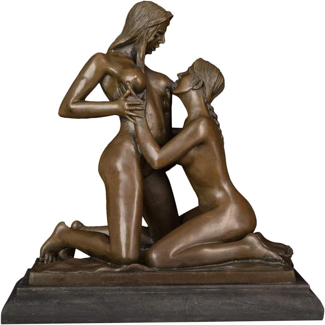 Naked lesbos woman erotic pics