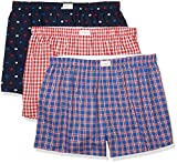 Tommy Hilfiger Men's Underwear Multipack Cotton