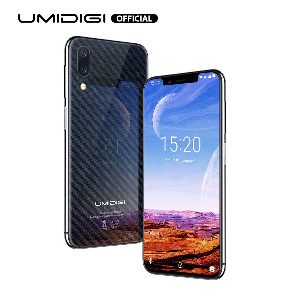 52a79402840 UMIDIGI Mobile One Pro 5.9