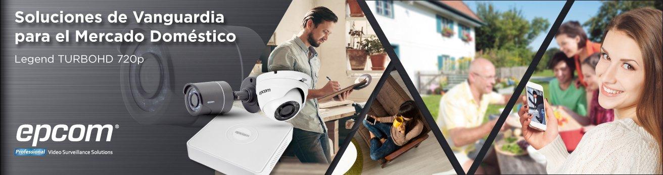 Amazon.com : 4 channels Epcom DVR / NVR (4 + 1) / 4 Channels Turbo HD 1080P Lite / 1 Channel IP 1080P / H.264 + / Hik-Connect P2P / Video analysis / Video ...