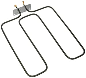 Edgewater Parts 5303207152 Broil Heating Element Compatible with Frigidaire and Tappan Ovens