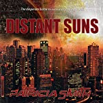 Distant Suns | Patricia Smith