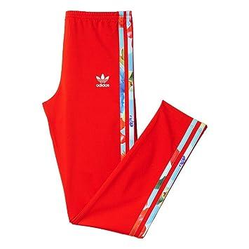 FilleRougeFrtaille Adidas Bk2040 Leggings Fabricant146 Leggings Fabricant146 Adidas Bk2040 FilleRougeFrtaille WDH9YeE2I