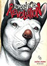 Virgin Dog Revolution, tome 2 par Sasaki