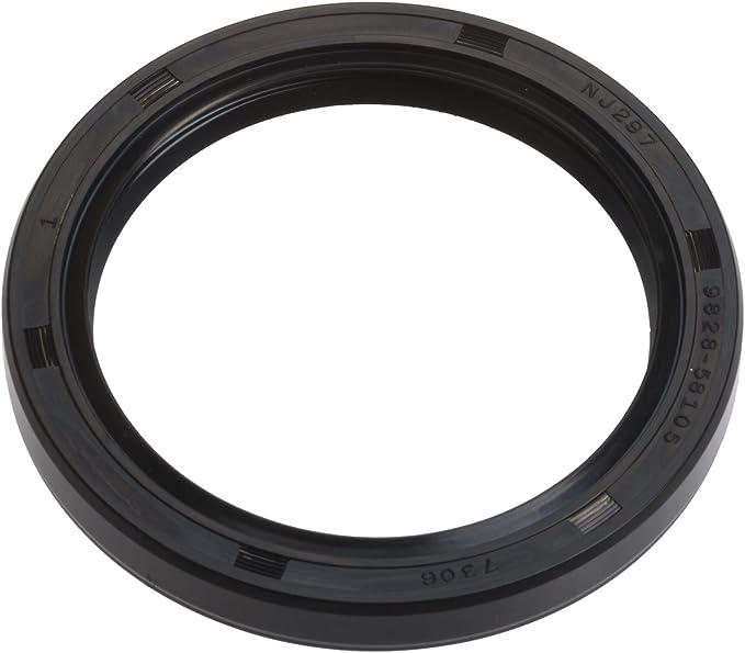 National 225082 Wheel Seal