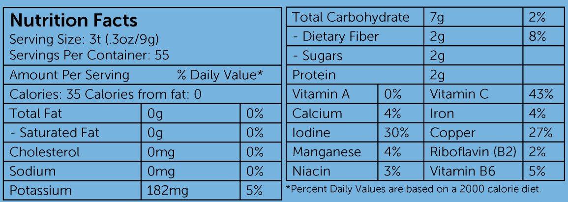 Maca Amarilla en polvo cruda BIO, 500 gr., Cosecha orgánica certificada de Perú, comercio Justo, sin OGM, sin Gluten y Vegana, 50 dosis.: Amazon.es: Salud y ...