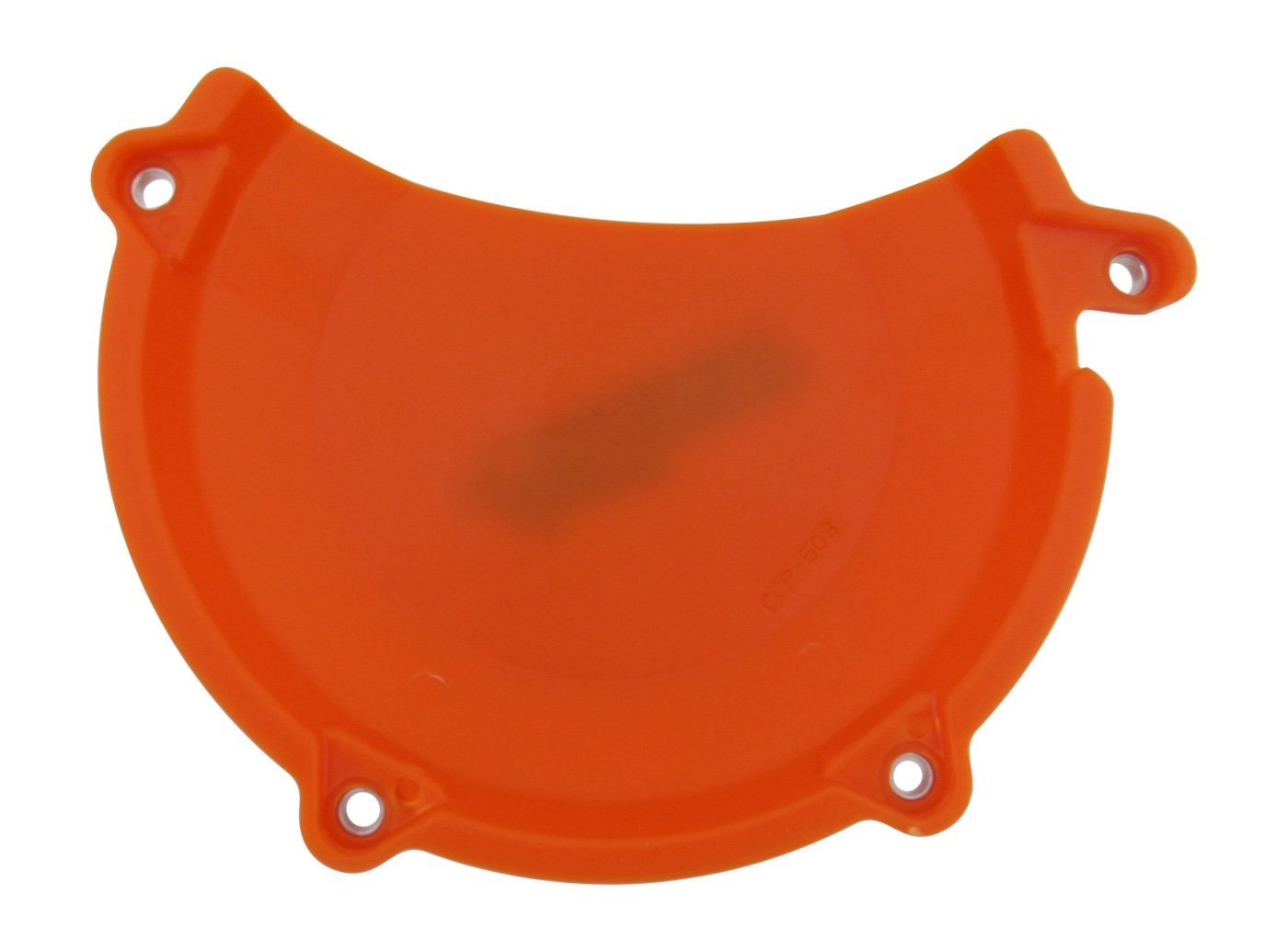 Outlaw Racing OR4137 Clutch Cover Side Case Protector Husqvarna KTM