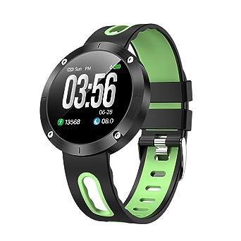 Reloj - BZLine Smartwatch - para - BZL-0318: Amazon.es: Relojes