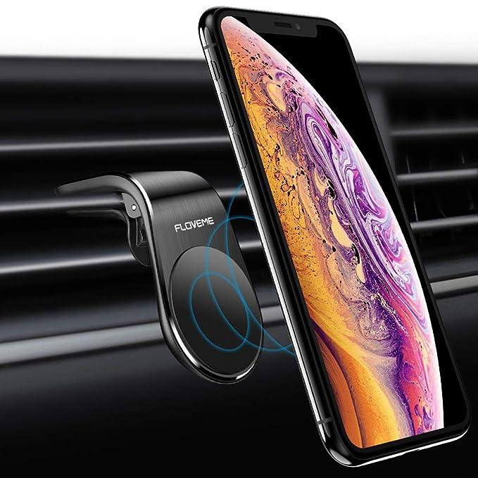 Amazon.com: FLOVEME 5N52 - Soporte magnético para teléfono ...