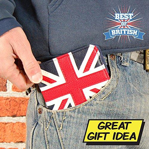 Wallet Wallet Union Union Jack Jack 0qZw0ad