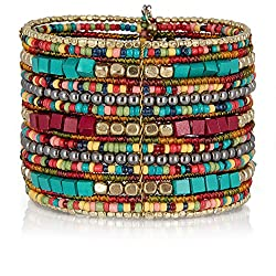 Image of the product SPUNKYsoul Bohemian Multi that is listed on the catalogue brand of SPUNKYsoul.