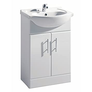 Magnificent Ugly Bathroom Tile Cover Up Thick Wash Basin Designs For Small Bathrooms In India Regular Bathroom Vainities Image Of Bathroom Cabinets Old Cleaning Out Bathroom Exhaust Fan BlackLaminate Flooring For Bathrooms B Q White Gloss Bathroom Vanity Unit Basin Sink 550mm Cloakroom ..
