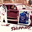 I'll Pay the Shipping Cost [Explicit]