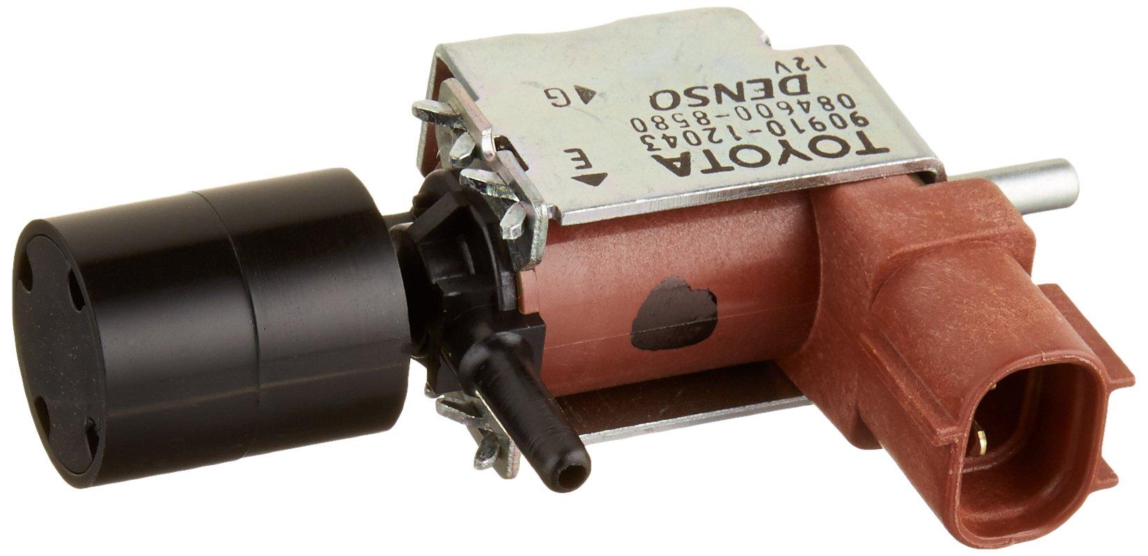 Genuine Toyota 90910-12043 Vacuum Switch Valve