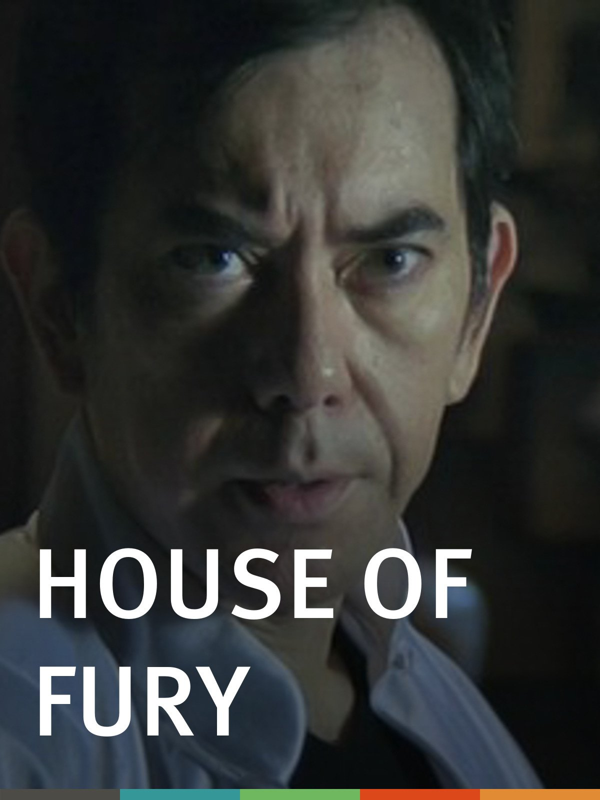 Watch House of Fury | Prime Video