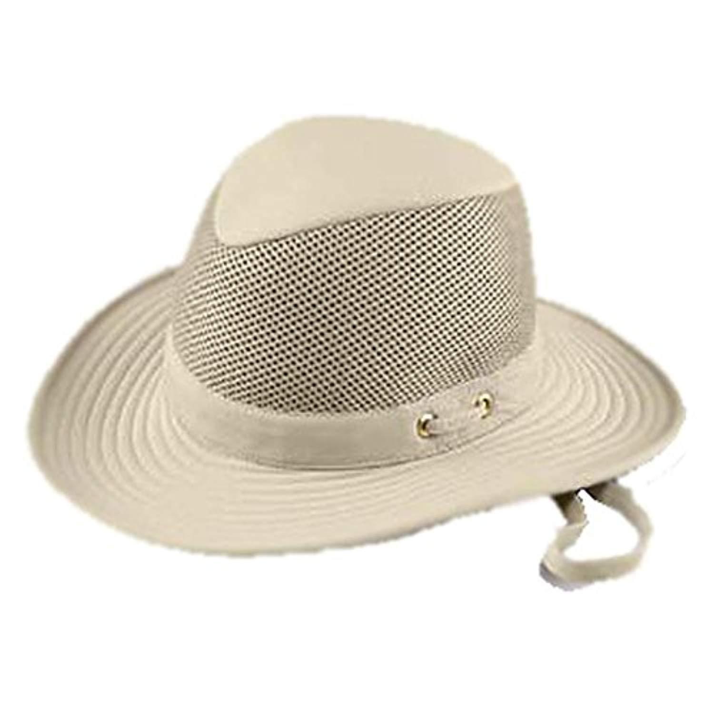 54c3f588f487c Best Rated in Men s Outdoor Hats   Helpful Customer Reviews - Amazon ...