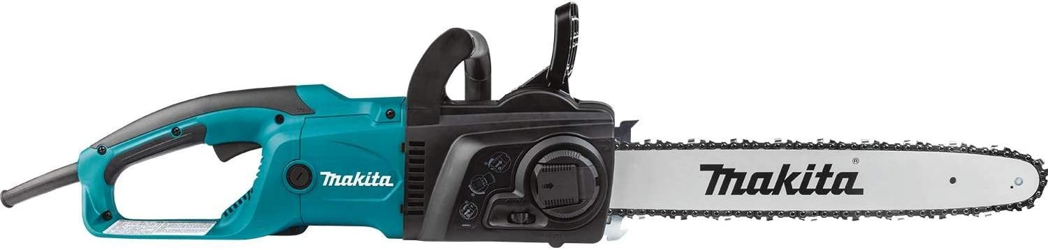 Makita UC4051A Chainsaws product image 7