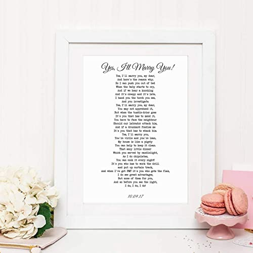 Free Download I Will Marry You Soon Quotes