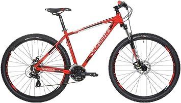 Whistle Patwin 1488D - Bicicleta de montaña (29