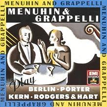 Play Berlin Kern Porter