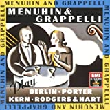 : Play Berlin, Kern, Porter & Rogers & Hart