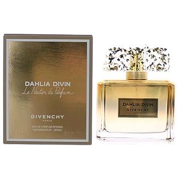 07d80b4909 Amazon.com   Dahlia Divin Le Nectar by Givenchy Eau De Parfum 2.5 oz Spray    Beauty