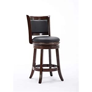 Best-Kitchen-Counter-Stools-product-1