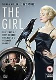 The Girl [DVD]