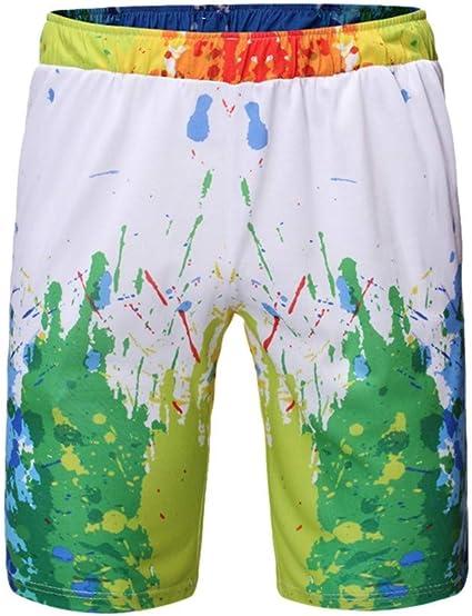 mens swim shorts on sale