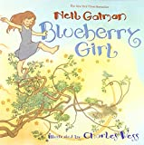 download ebook blueberry girl pdf epub