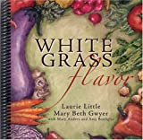 img - for White Grass Flavor book / textbook / text book