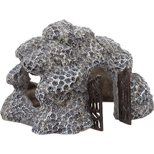 petco-rock-cave-aquarium-ornament-75-l-x-475-w-x-5-h-gray