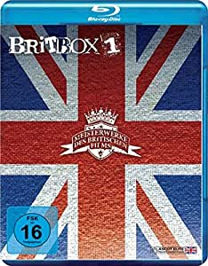 is britbox free with amazon prime