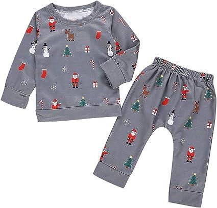 Infant Baby Girls Rompers Sleeveless Cotton Onesie,Best Bonus Mom Ever Bodysuit Spring Pajamas