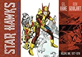 img - for Star Hawks, Vol. 1 book / textbook / text book
