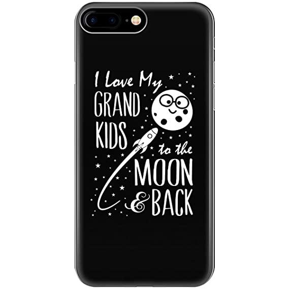 christmas gift ideas for grandparents grand kids ttd1 phone case fits iphone 6 6s - Christmas Gift Ideas For Grandparents