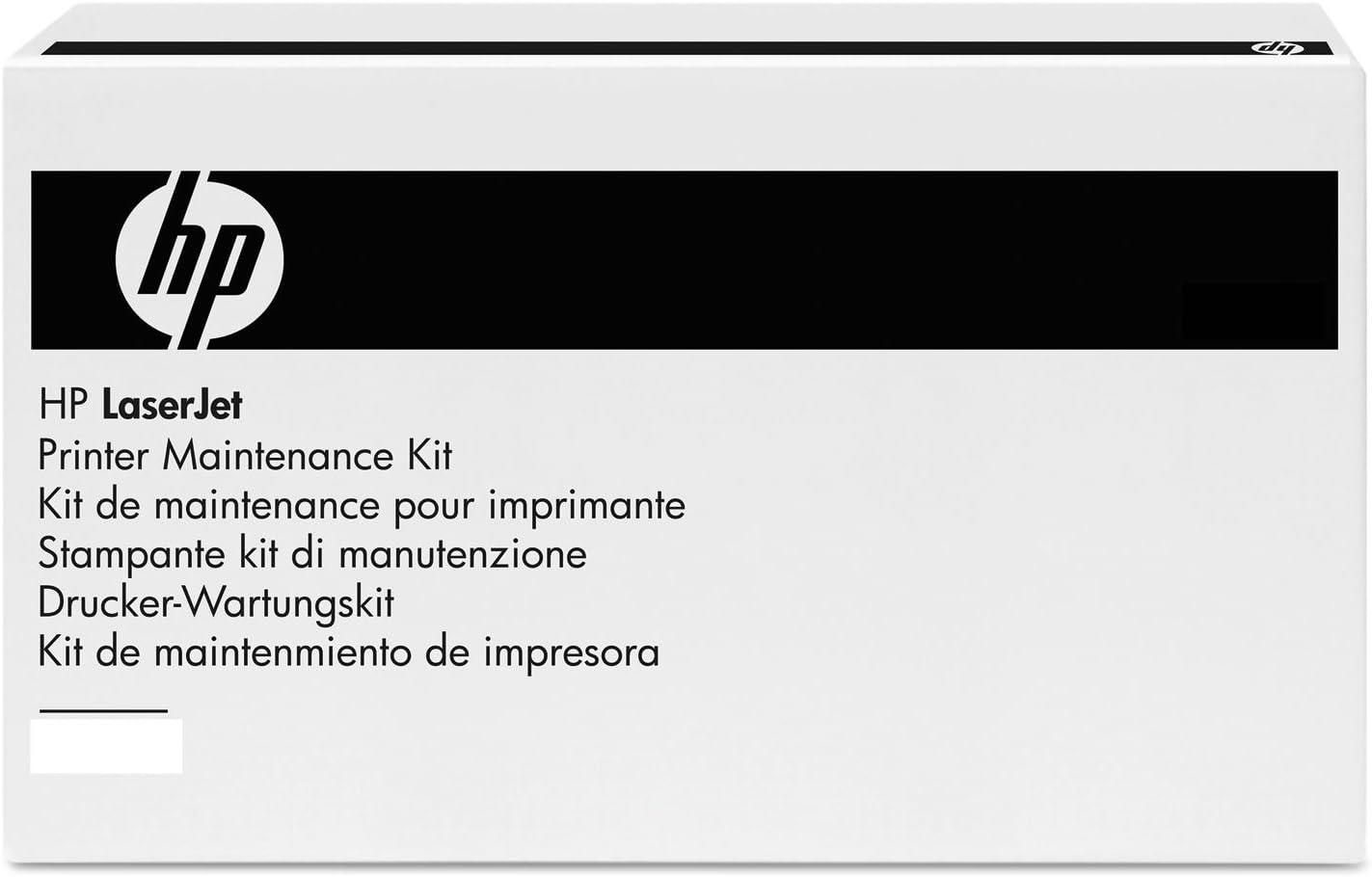 HP Q5998A Maintenance Kit, Laserjet, M4345
