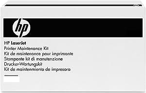 HP P4014 P4015 Fuser Kit RM1-4554 (Set of 2)