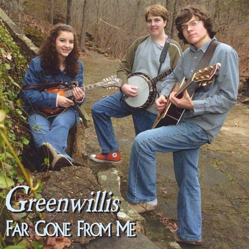 Handsome Molly by Greenwillis on Amazon Music - Amazon.com