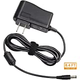 Power Adapter for Yamaha PA130 PA150, UL listed...