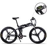 Bmw Genuino Cruise Bicicletta Bici Elettrica Ebike Modello 2016